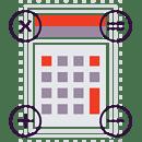 feature-calendar