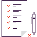 feature-checklist